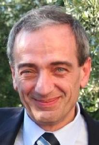 Franco Quercioli