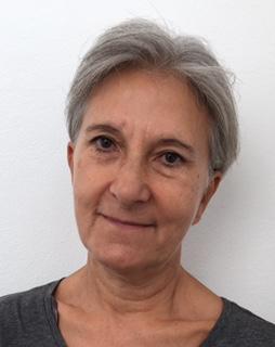 Wilma Riva