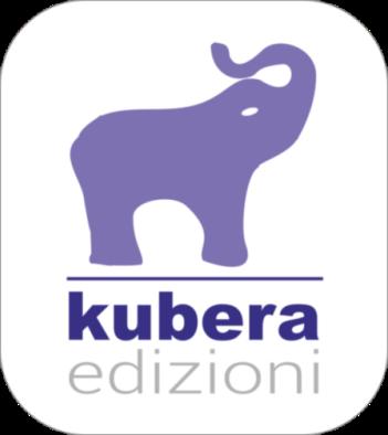 Kubera Edizioni