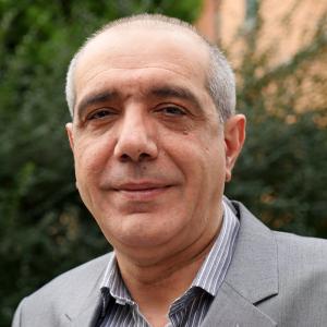 Salvatore Giancane