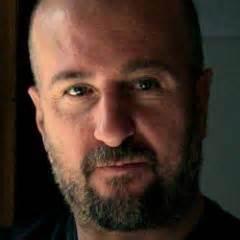 Stefano Gambini