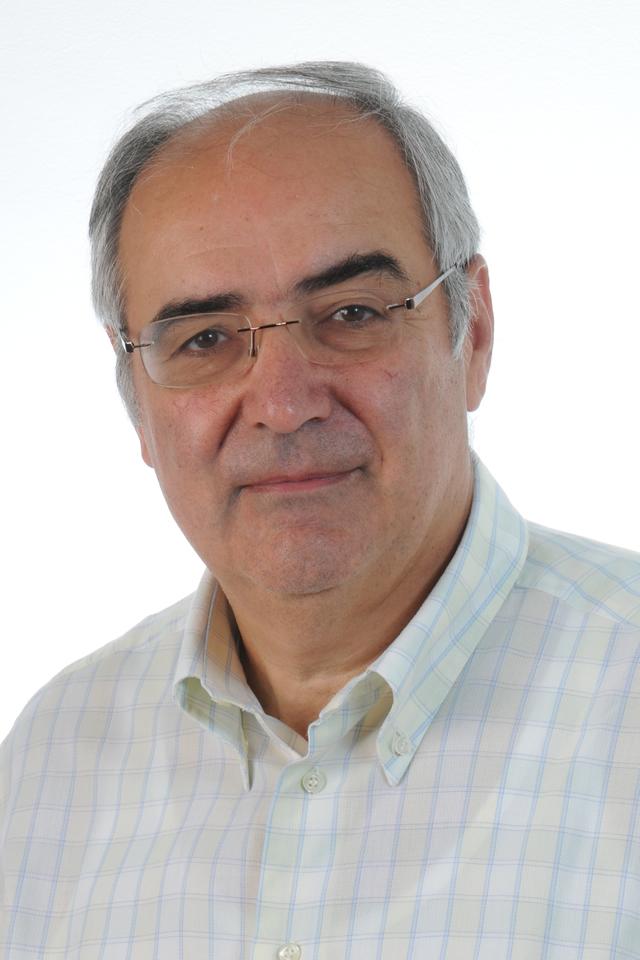 Edoardo Sabatti
