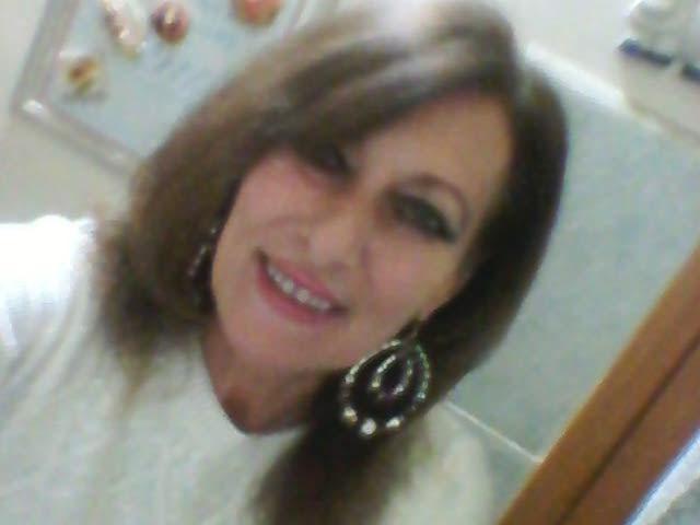 Rosaria Esposito