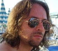 Fabrizio Colonna