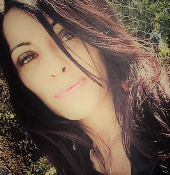 Francesca Costantini
