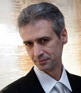 Andrea Calvi