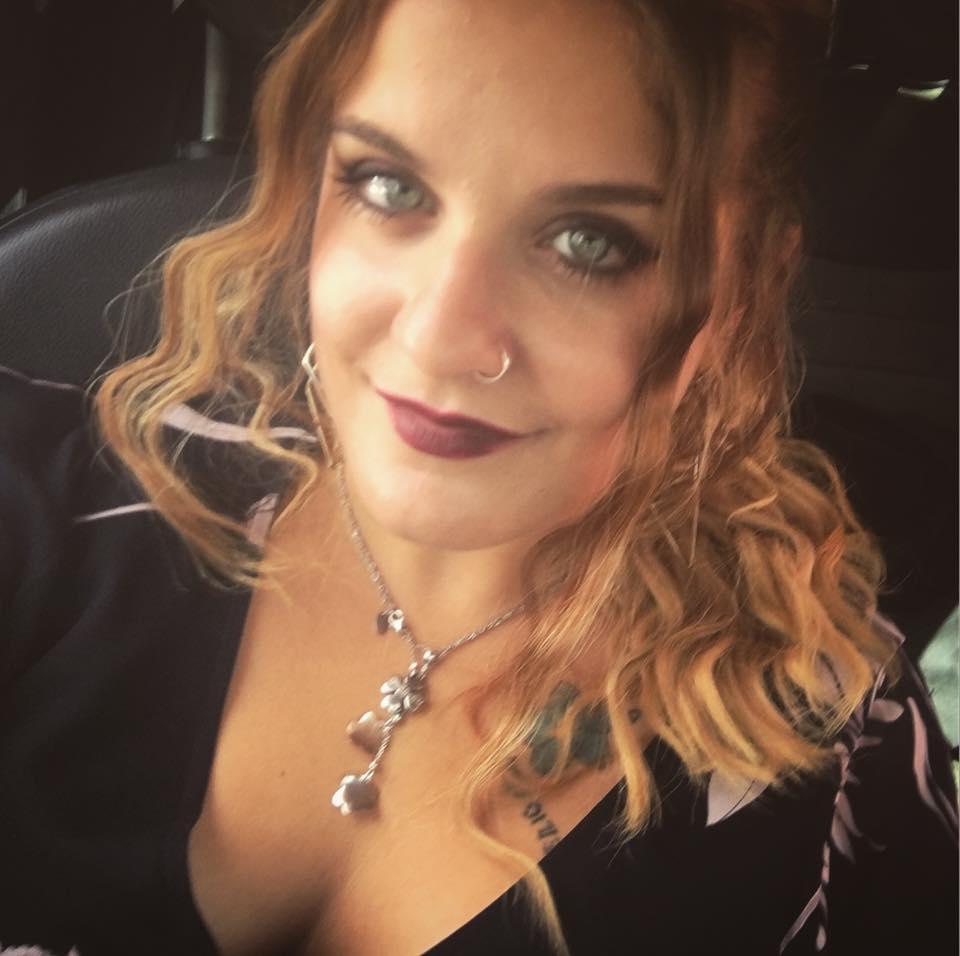 Ilaria Mudaro
