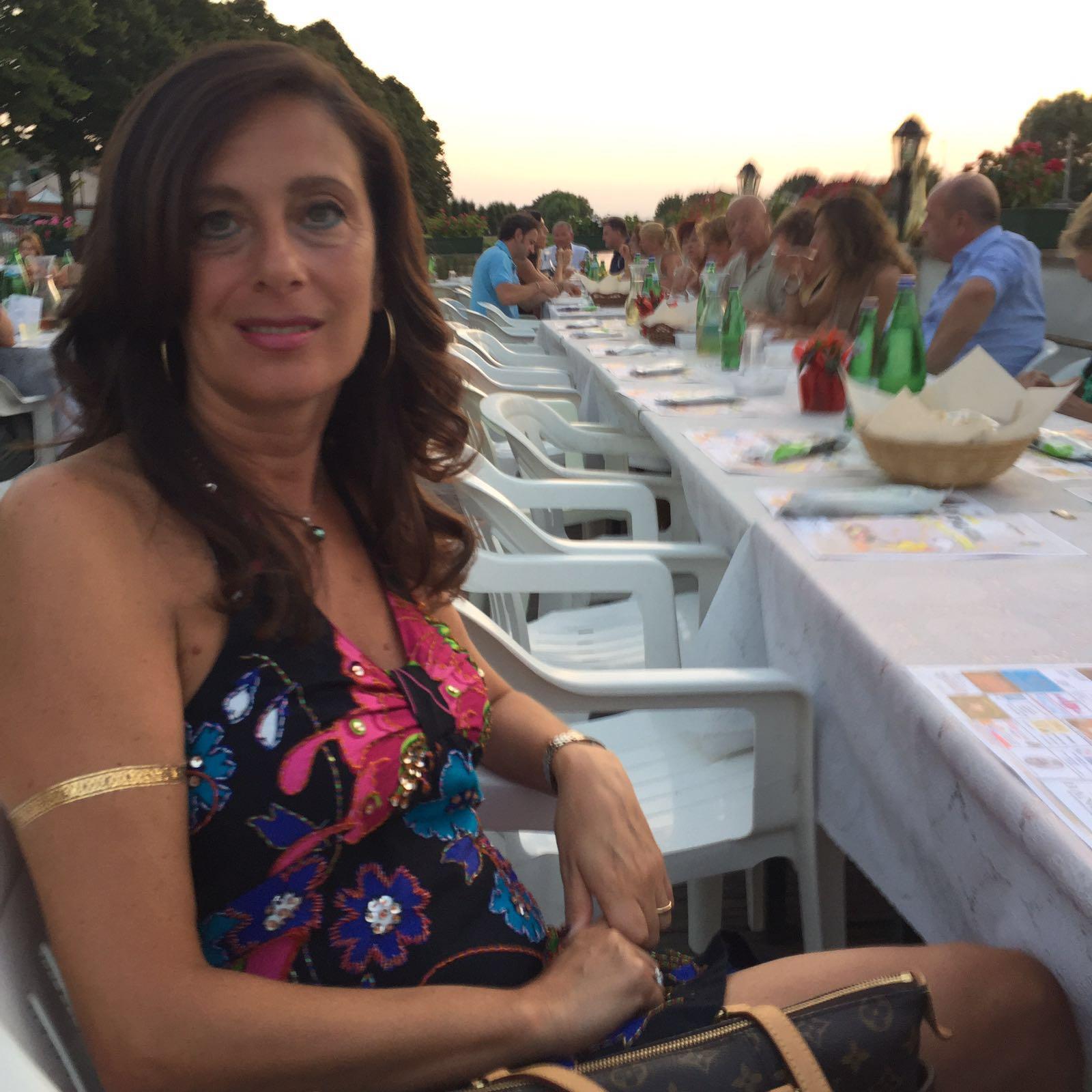 Annamaria Mariotti