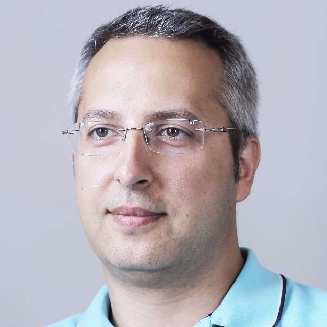 Corrado Russo