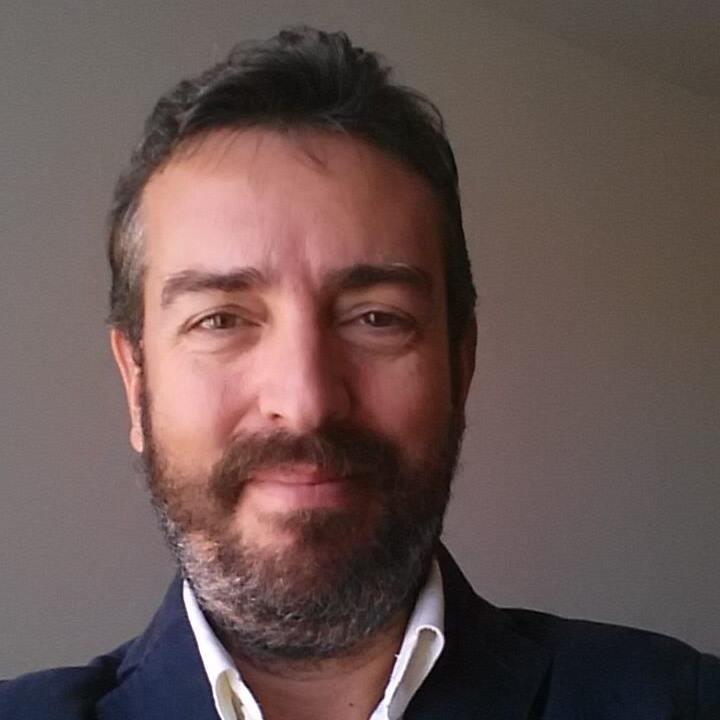 Antonio Maurizio Cirigliano