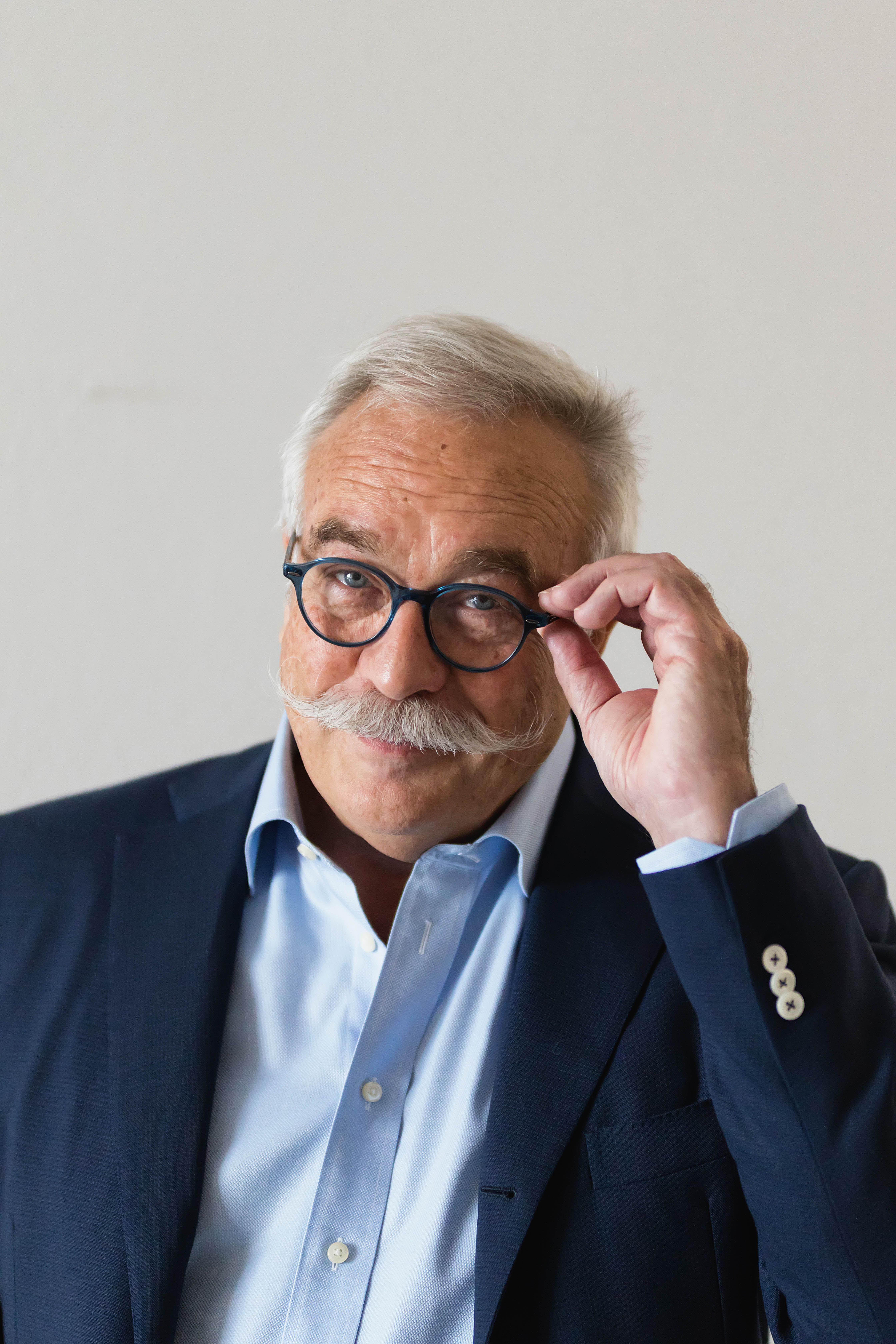 Marco Manferdini