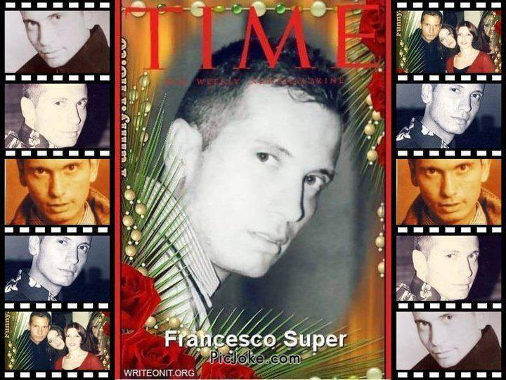 Francesco Primerano