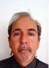Mario Minoccheri