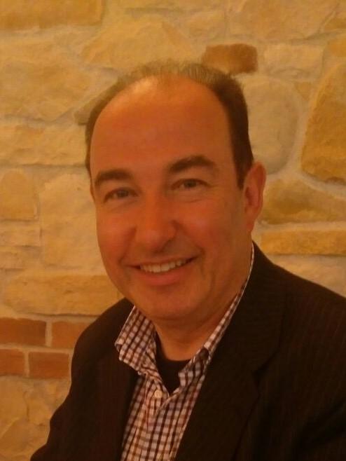 Matteo Segafreddo