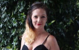 Arianna Frattini