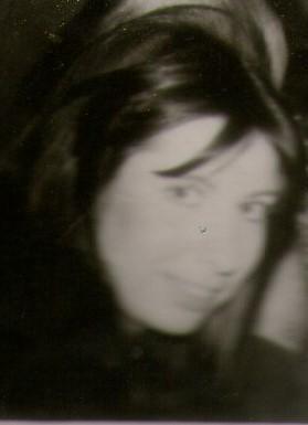 Alida Maria Olivetta