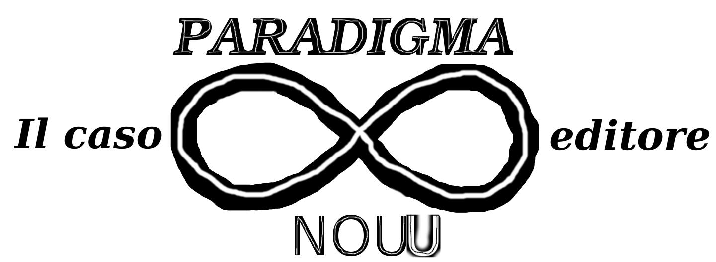 Paradigma NOUU