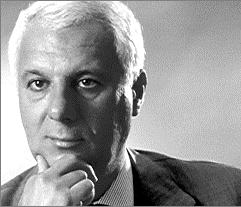 Claudio Mario Cherubini