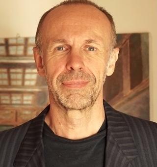 Paolo Avanzi