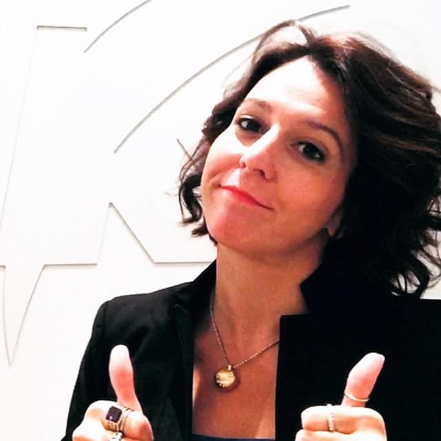 Laura Piovano