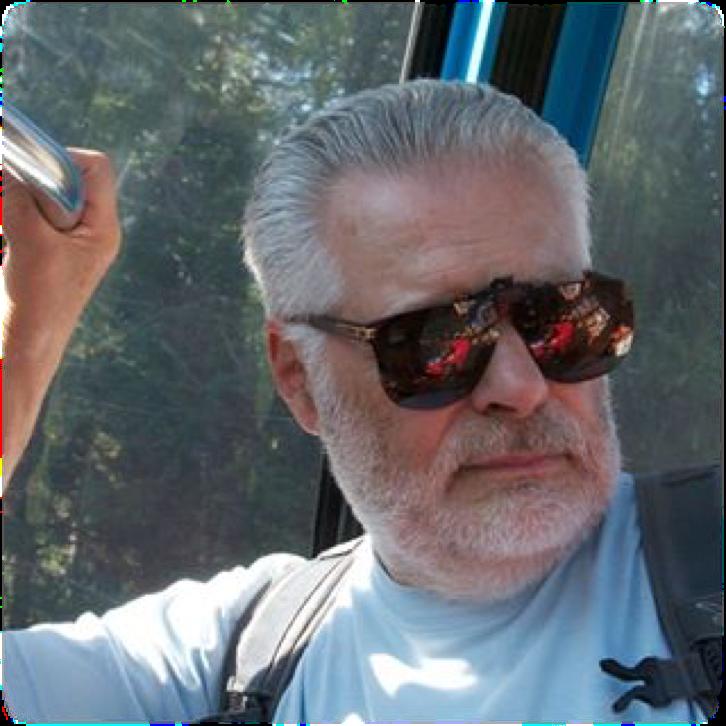 Tullio Balzano