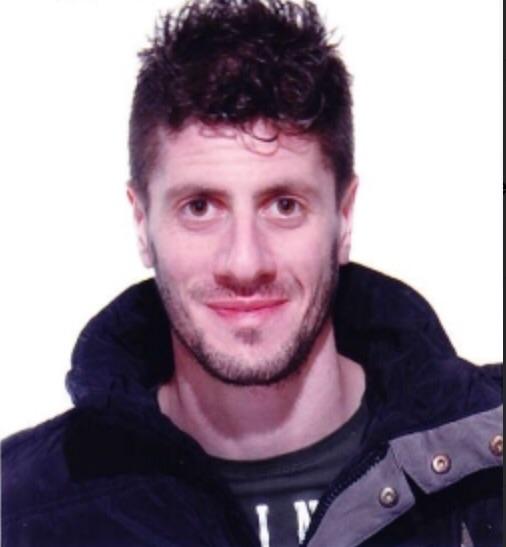 Giuseppe Malvone