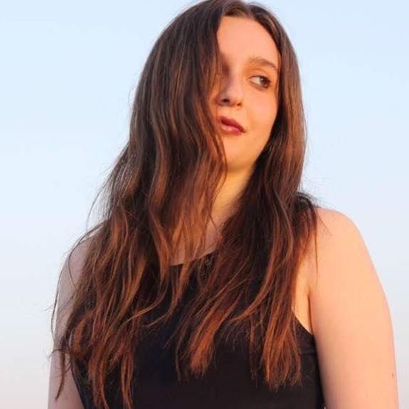 Alessia D\'Agnelli
