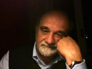 Giuseppe Giolitti