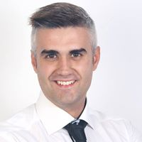 Davide Maiocchi