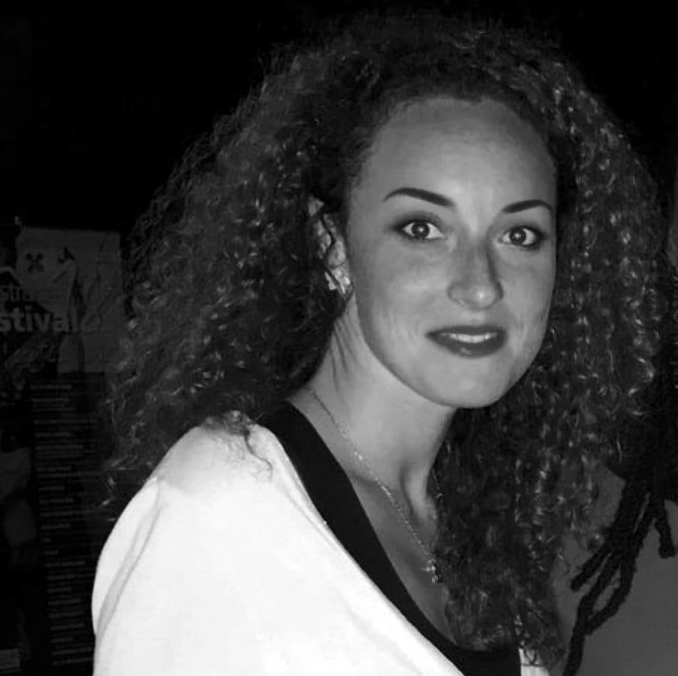 Lucia Frandi