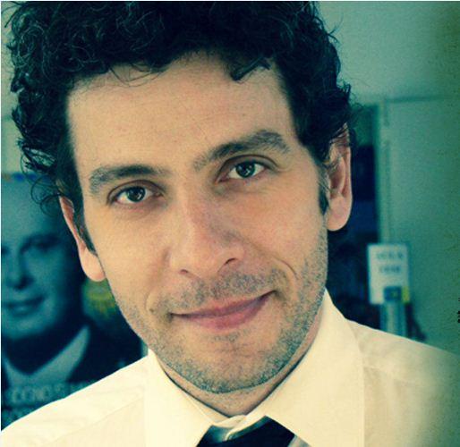 Fabio Francesco Procopio