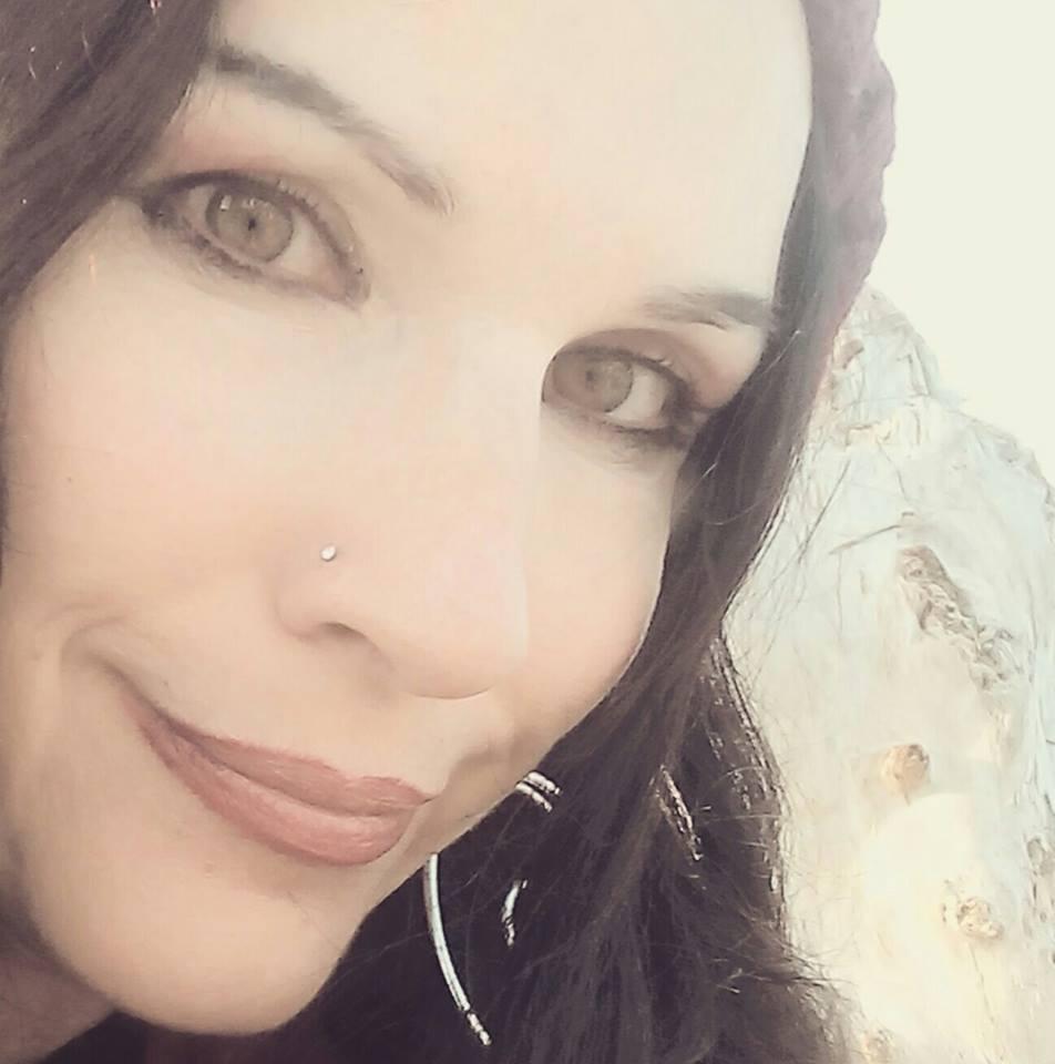 Sandra Di Marcantonio