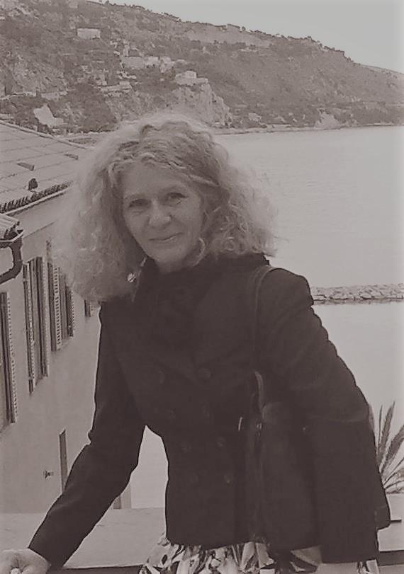 Giuliana Guzzon