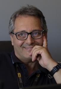 Pasquale Pitti