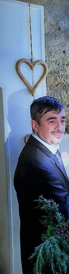 Gerardo Mazzeo