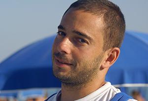 Fabio Corselli