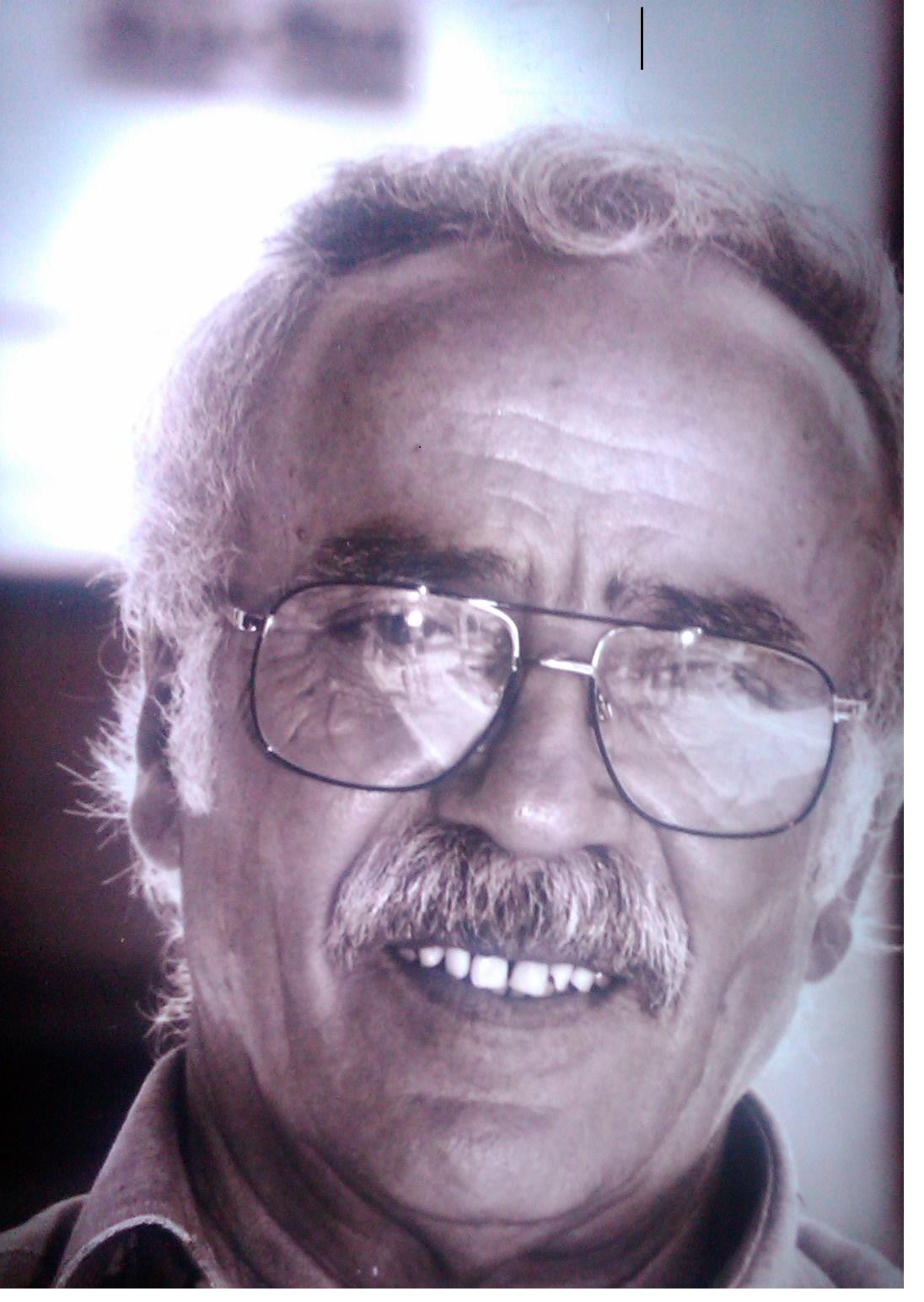 Michele Nomicisio