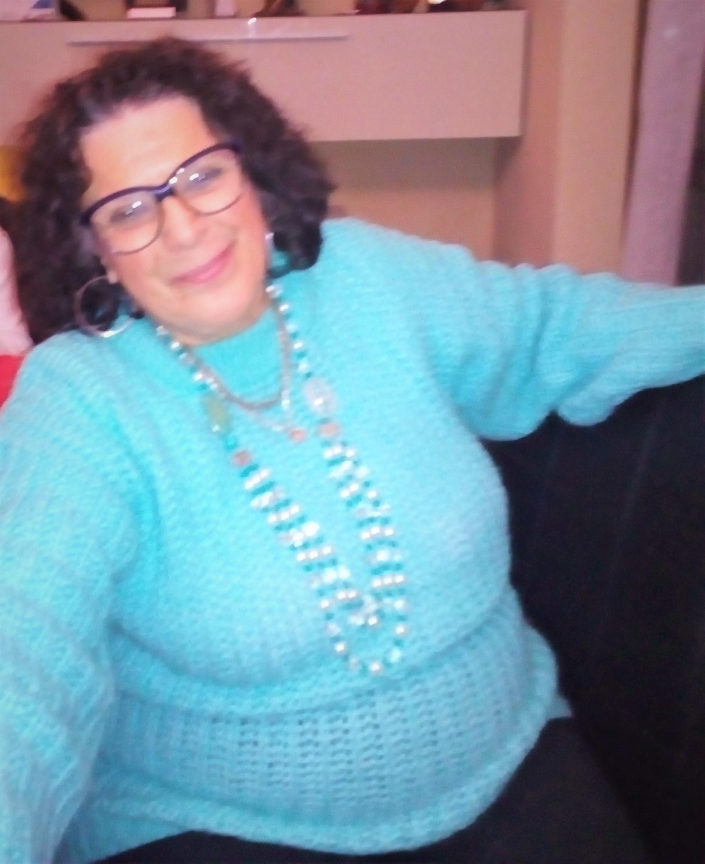 Claudia Ravasio