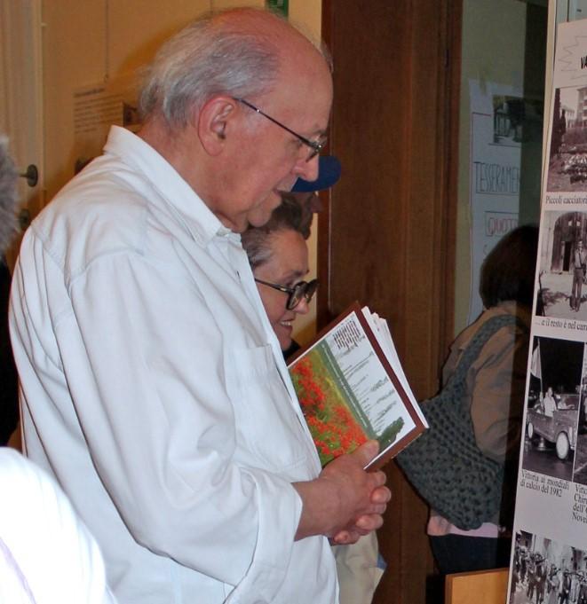 Vittorio Ariosi