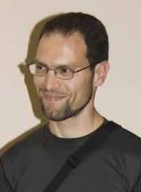 Luigi Ruggieri
