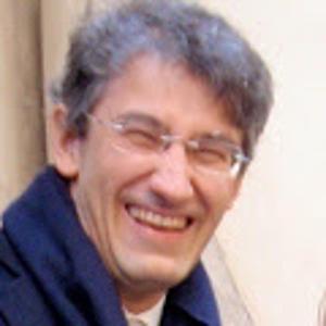 Fabio Franconieri