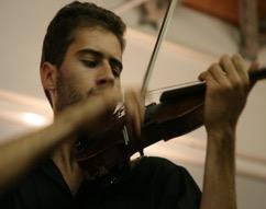 Alessandro Miele