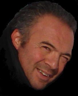 Riccardo Jevola