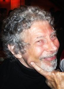 Attilio Spaccarelli