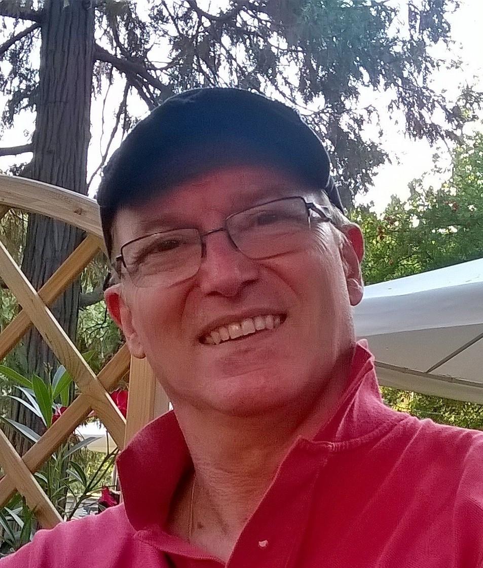 Fabrizio de Longis