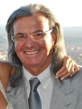 Marco Cibecchini