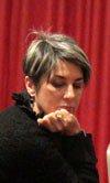 Lucia Maria Collerone