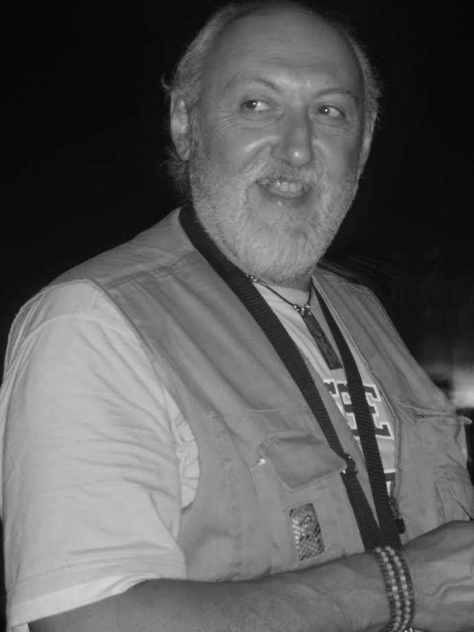 Francesco Buccellato