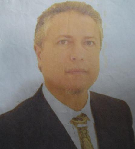 Carlo Salvitti