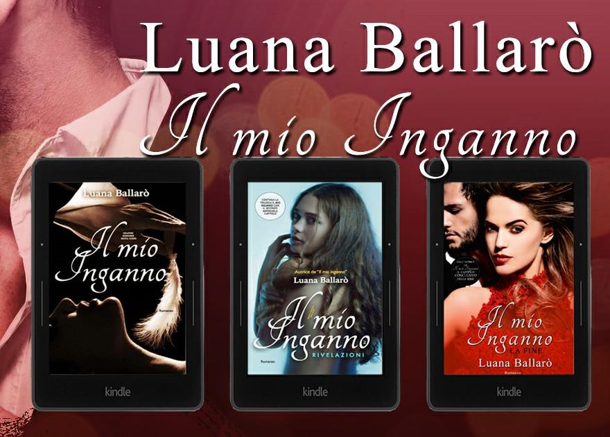 Luana Ballarò